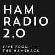 Ham Radio 2.0 show
