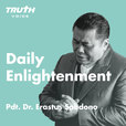Truth Daily Enlightenment show