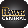 Hawk Central Podcast show