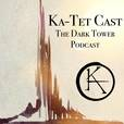 Ka-Tet Cast: The Dark Tower Podcast show