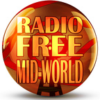 Radio Free Mid-World show