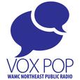 Vox Pop show