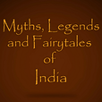 Myths, Legends, Fairytales of India show