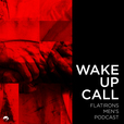 Wake Up Call — The Flatirons Podcast for Men show
