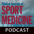 Clinical Journal of Sport Medicine - The Clinical Journal of Sport Medicine Podcast show