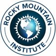 Rocky Mountain Institute Podcast show