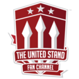 Sunday Show – The United Stand show