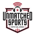 Unmatched Sports Podcast show