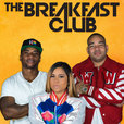 The Breakfast Club show