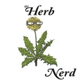 The Herb Nerd Podcast show