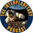 Interplanetary Podcast show