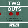 Two Outs show