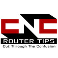 CNC Router Tips Podcast show