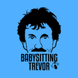 Babysitting Trevor with Carl Donnelly, Chris Martin and Trevor Crook show