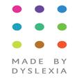 madebydyslexia's podcast show