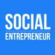 Social Entrepreneur show