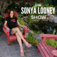 The Sonya Looney Show show