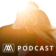 Awesome Marriage Podcast show