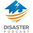 Disaster Podcast show