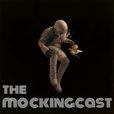 The Mockingcast show
