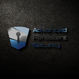 Advanced Persistent Security show