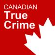 Canadian True Crime show