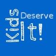 Kids Deserve It! show