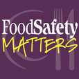 Food Safety Matters show
