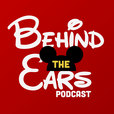 Behind The Ears Podcast show