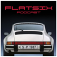 Flat Six Podcast show