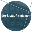 text.soul.culture: a podcast from The Seattle School of Theology & Psychology show