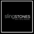 Slingstones Podcast show