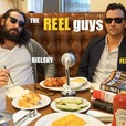 The Reel Guys show