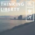 Thinking Liberty show
