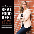 The Real Food Reel show