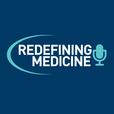 Redefining Medicine show