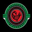 Necessary Blackness Podcast show