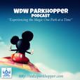 WDW Park Hopper show