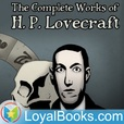 Collected Public Domain Works of H. P. Lovecraft by H. P. Lovecraft show