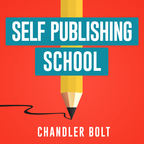 Self Publishing School : How To Write A Book That Grows Your Impact, Income, And Business show