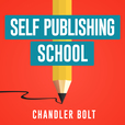 Self Publishing School : Learn How To Write A Book And Grow Your Business show