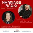 Marriage Helper: Helping Your Marriage show
