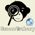 Human/Ordinary show
