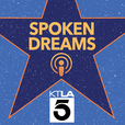 Spoken Dreams show
