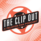 The Clip Out show