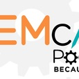 STEMCAST with Dr. Reagan Flowers show