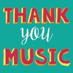 Thank You Music show