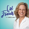 Girlfriends with Danielle Bean show