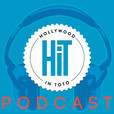 The Hollywood in Toto Podcast show