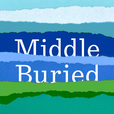 Middleburied show
